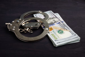 Do You Receive Bail Back After Your Case