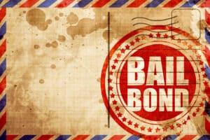 Posting Bail